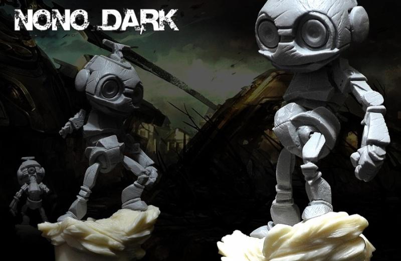 Nono Dark, After the War Nono_Visuel_02