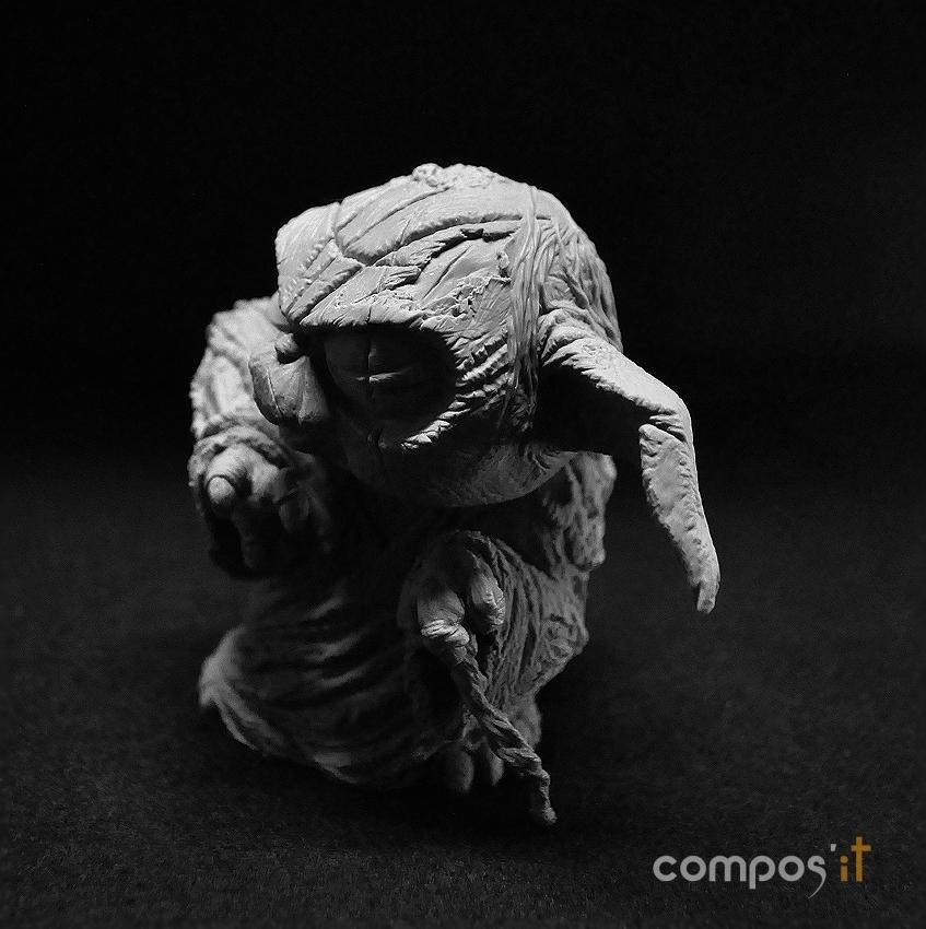 Sculpture de Yoda YoDark_Final_03