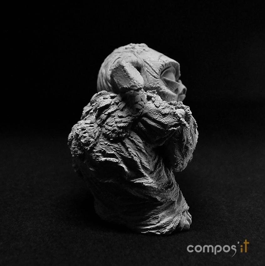 Sculpture de Yoda YoDark_Final_07